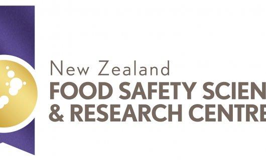 Food Science Universities In New Zealand